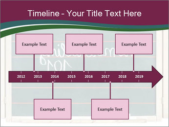 0000073305 PowerPoint Templates - Slide 28