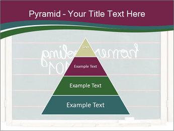 0000073305 PowerPoint Template - Slide 30