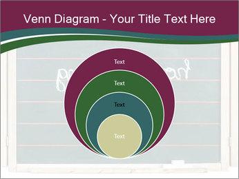 0000073305 PowerPoint Template - Slide 34