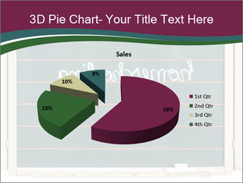 0000073305 PowerPoint Template - Slide 35