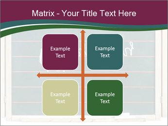 0000073305 PowerPoint Template - Slide 37