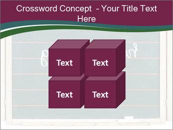 0000073305 PowerPoint Template - Slide 39