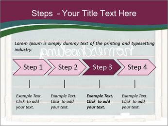 0000073305 PowerPoint Template - Slide 4