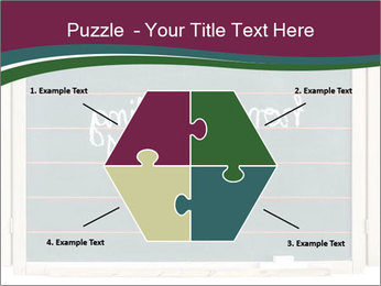 0000073305 PowerPoint Templates - Slide 40