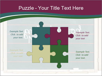 0000073305 PowerPoint Templates - Slide 43