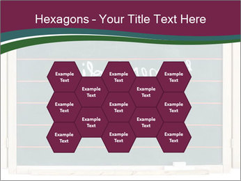 0000073305 PowerPoint Templates - Slide 44