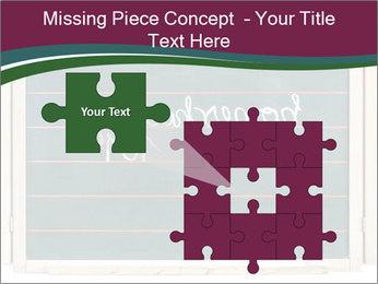 0000073305 PowerPoint Template - Slide 45