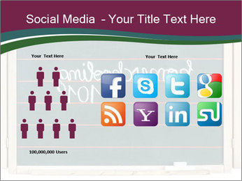 0000073305 PowerPoint Templates - Slide 5