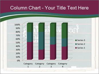0000073305 PowerPoint Template - Slide 50
