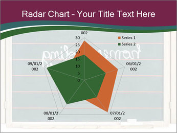 0000073305 PowerPoint Template - Slide 51