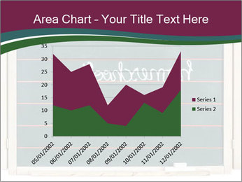 0000073305 PowerPoint Template - Slide 53