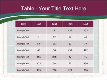 0000073305 PowerPoint Template - Slide 55