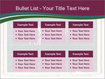 0000073305 PowerPoint Template - Slide 56