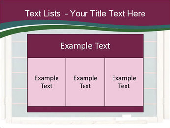 0000073305 PowerPoint Templates - Slide 59