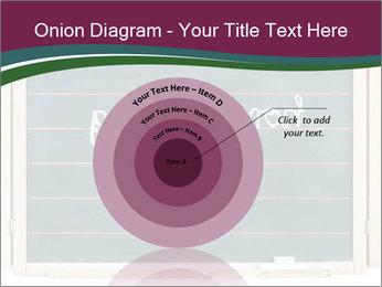 0000073305 PowerPoint Template - Slide 61