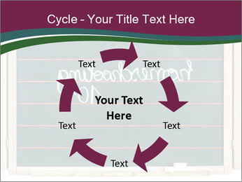 0000073305 PowerPoint Template - Slide 62