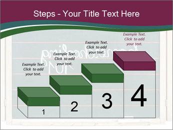 0000073305 PowerPoint Template - Slide 64