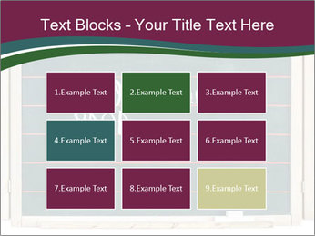 0000073305 PowerPoint Templates - Slide 68