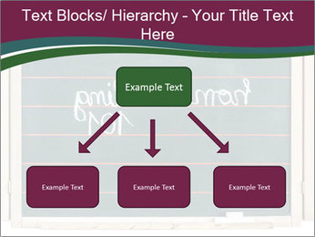 0000073305 PowerPoint Templates - Slide 69