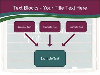 0000073305 PowerPoint Template - Slide 70