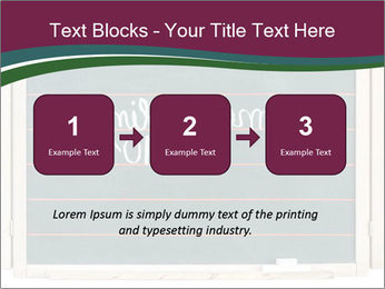 0000073305 PowerPoint Templates - Slide 71