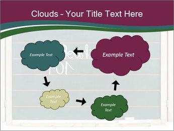 0000073305 PowerPoint Template - Slide 72