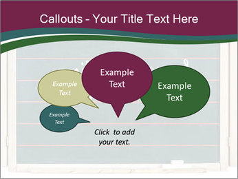 0000073305 PowerPoint Templates - Slide 73
