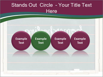 0000073305 PowerPoint Templates - Slide 76