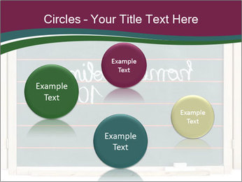 0000073305 PowerPoint Templates - Slide 77