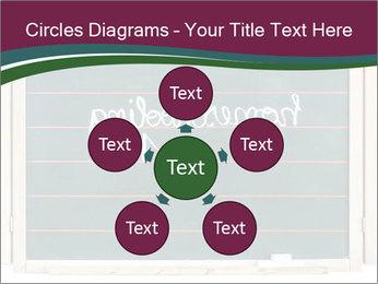 0000073305 PowerPoint Template - Slide 78