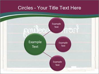 0000073305 PowerPoint Template - Slide 79