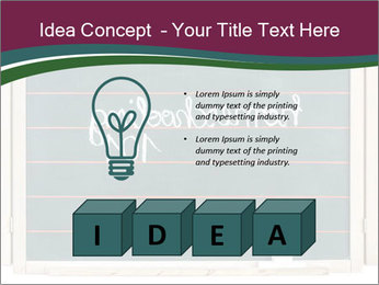 0000073305 PowerPoint Templates - Slide 80