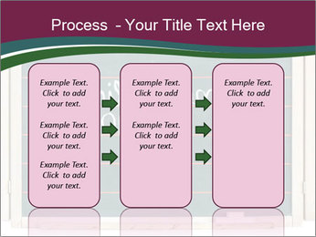 0000073305 PowerPoint Templates - Slide 86
