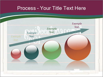 0000073305 PowerPoint Templates - Slide 87