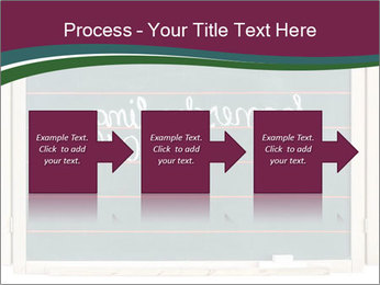 0000073305 PowerPoint Templates - Slide 88