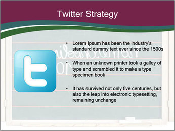 0000073305 PowerPoint Template - Slide 9