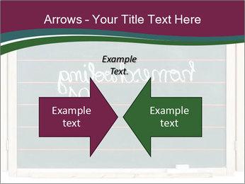 0000073305 PowerPoint Template - Slide 90