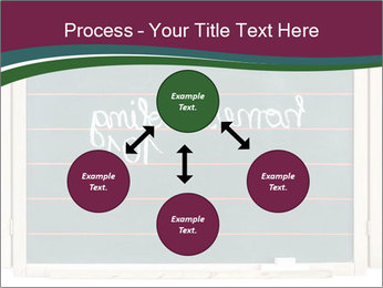0000073305 PowerPoint Templates - Slide 91