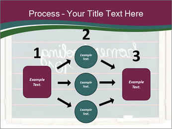 0000073305 PowerPoint Templates - Slide 92