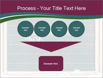 0000073305 PowerPoint Templates - Slide 93