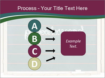 0000073305 PowerPoint Templates - Slide 94
