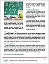 0000073305 Word Templates - Page 4