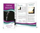 0000073306 Brochure Template