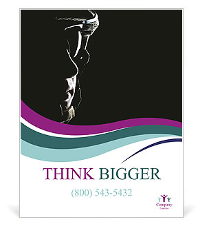 0000073306 Poster Template