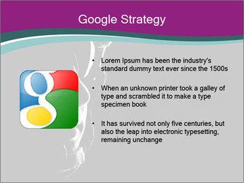 0000073306 PowerPoint Templates - Slide 10