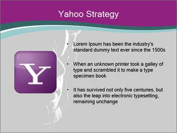 0000073306 PowerPoint Templates - Slide 11