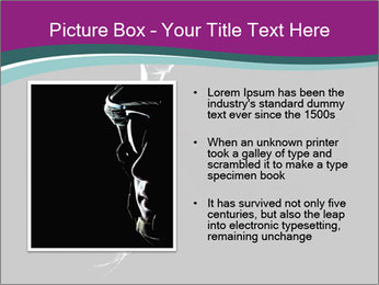 0000073306 PowerPoint Template - Slide 13
