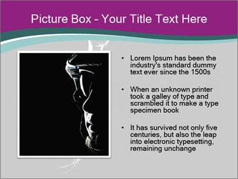 0000073306 PowerPoint Templates - Slide 13