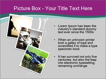 0000073306 PowerPoint Template - Slide 17