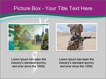 0000073306 PowerPoint Templates - Slide 18
